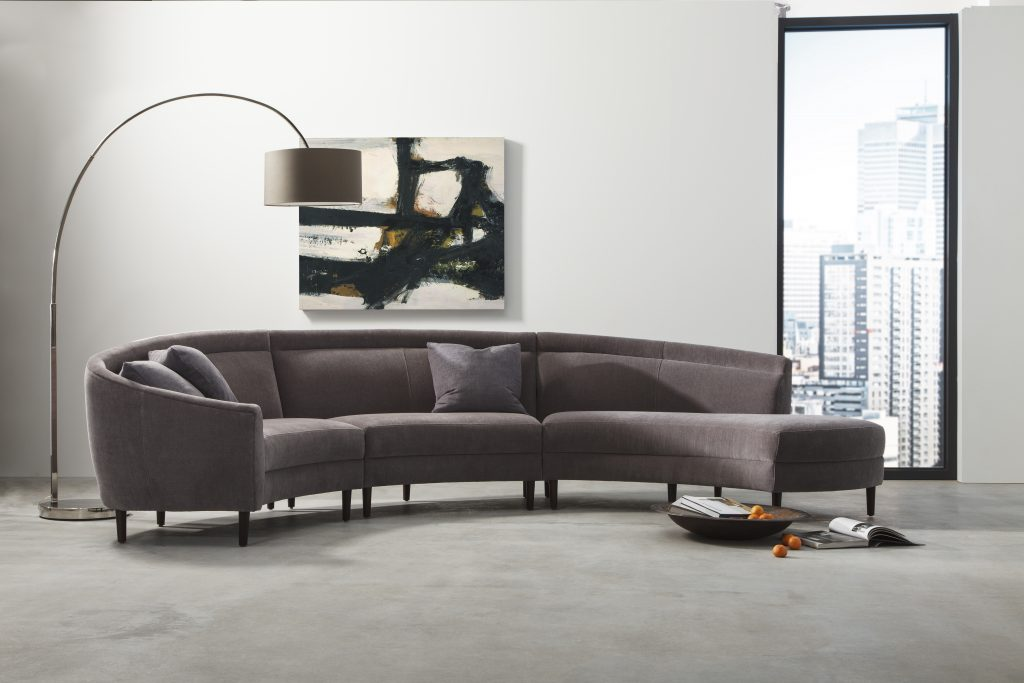 9306_Capri Sectional_ENV