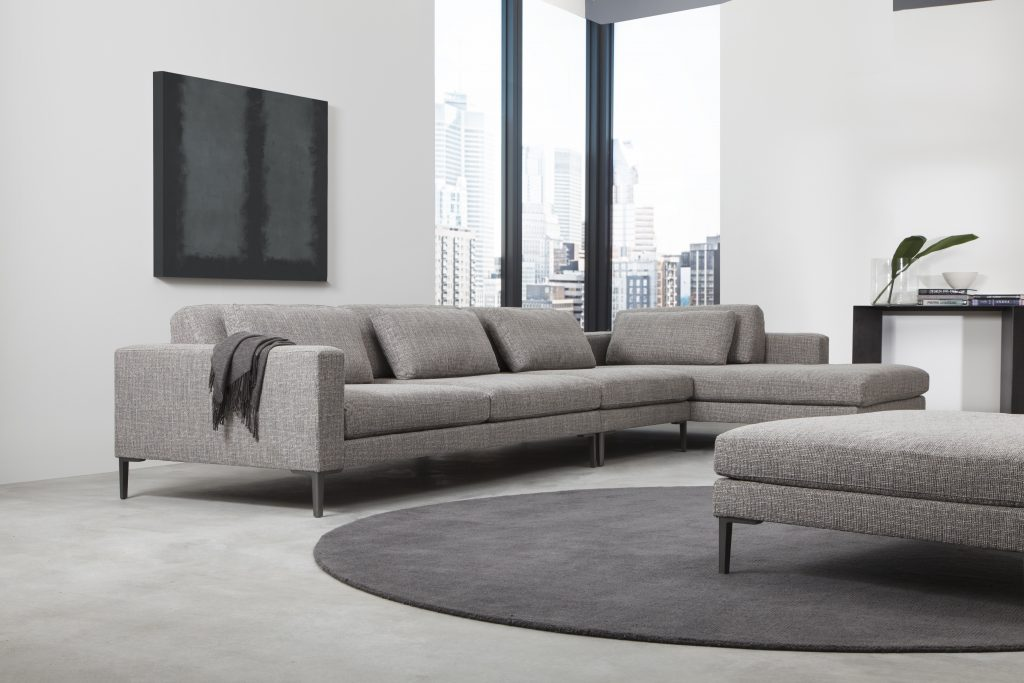 9681_Izzy Sectional_ENV