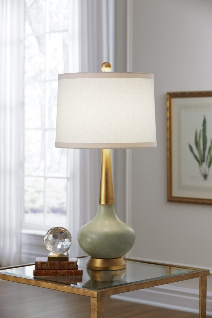 CHEden Lamp 68778