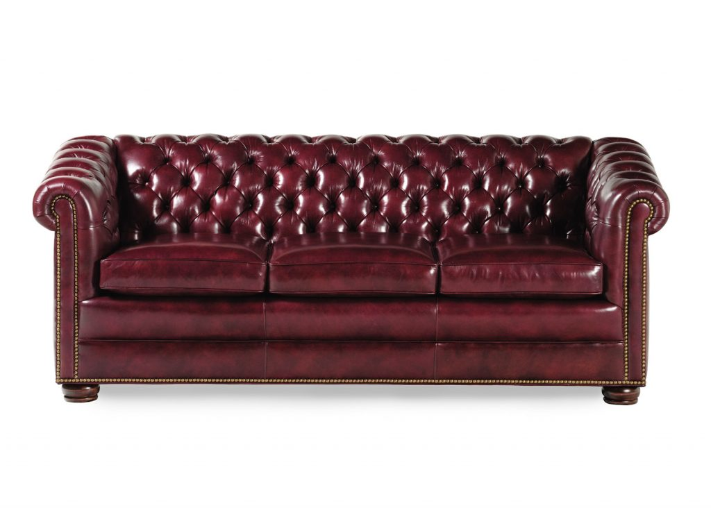 H&M-8372_Chesterfield_SO_HR